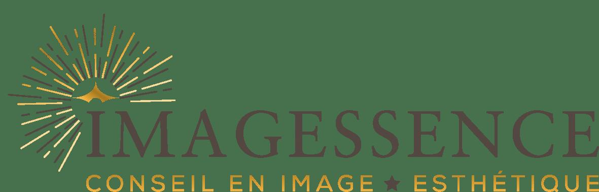 Imagessence